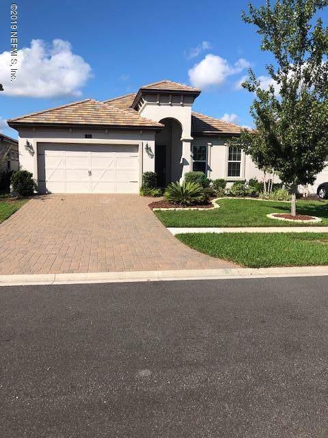 42 Rialto Dr, Ponte Vedra, FL 32081 (MLS #1023428) :: Berkshire Hathaway HomeServices Chaplin Williams Realty