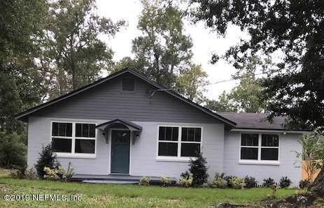 4126 Spring Park Cir, Jacksonville, FL 32207 (MLS #1023565) :: Noah Bailey Group