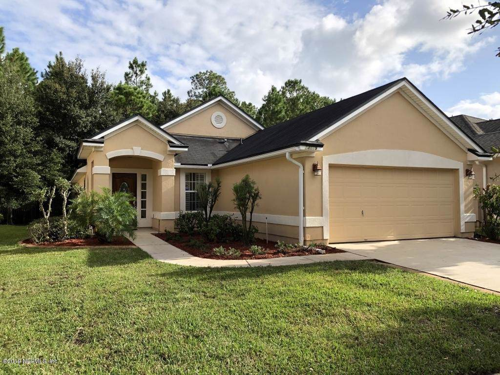 14619 Falling Waters Dr - Photo 1