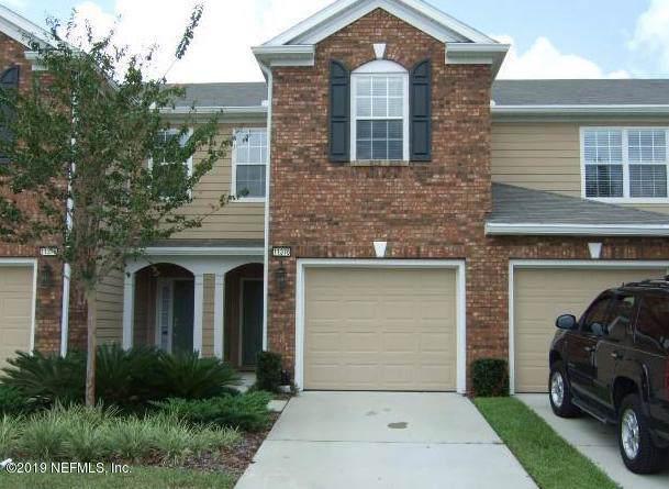 11322 Campfield Cir, Jacksonville, FL 32256 (MLS #1023979) :: Bridge City Real Estate Co.