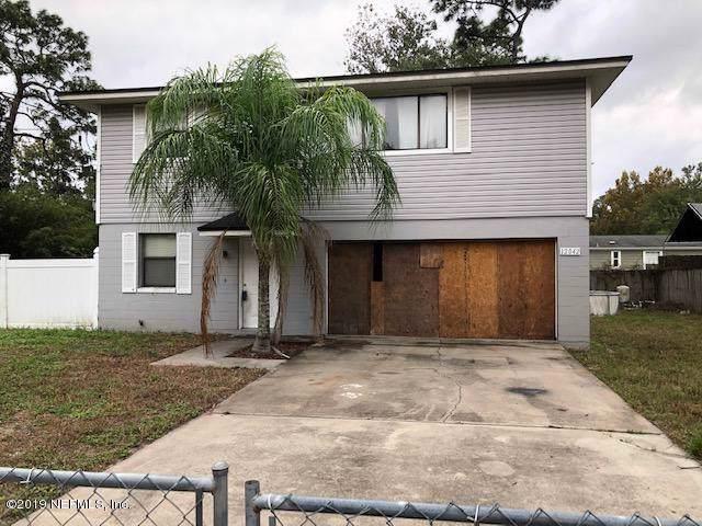 12042 Cap Ferrat St, Jacksonville, FL 32224 (MLS #1024262) :: Berkshire Hathaway HomeServices Chaplin Williams Realty