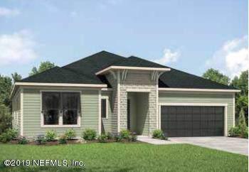 35 Catesby Ln, St Augustine, FL 32095 (MLS #1024482) :: The Hanley Home Team