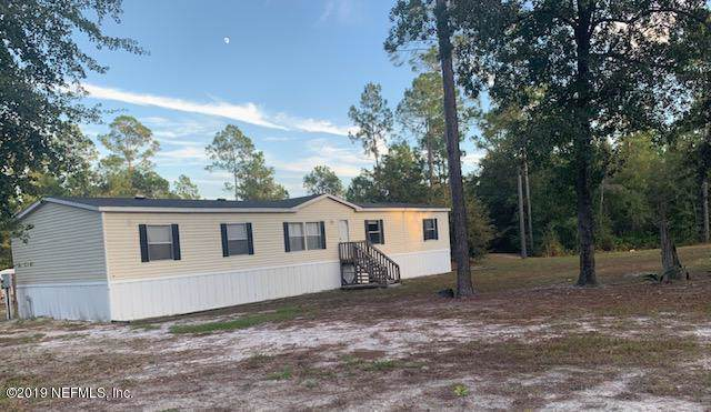 23197 Hassie Johns Rd, Sanderson, FL 32087 (MLS #1024594) :: Summit Realty Partners, LLC