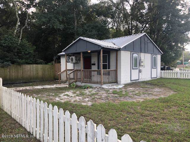112 Shortreed St, Jacksonville, FL 32254 (MLS #1024647) :: Berkshire Hathaway HomeServices Chaplin Williams Realty