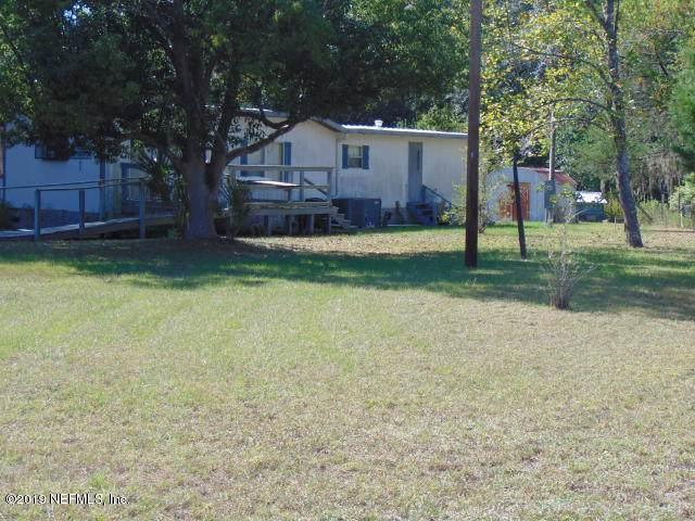 284 Sleepy Hollow Dr, Interlachen, FL 32148 (MLS #1025143) :: The Volen Group   Keller Williams Realty, Atlantic Partners