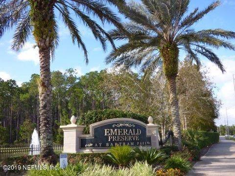 13463 Sunstone St, Jacksonville, FL 32258 (MLS #1025371) :: Ancient City Real Estate