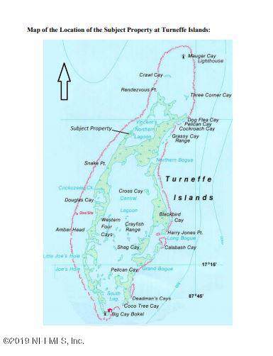 NONE None, BELIZE, FL 11111 (MLS #1025651) :: EXIT Real Estate Gallery