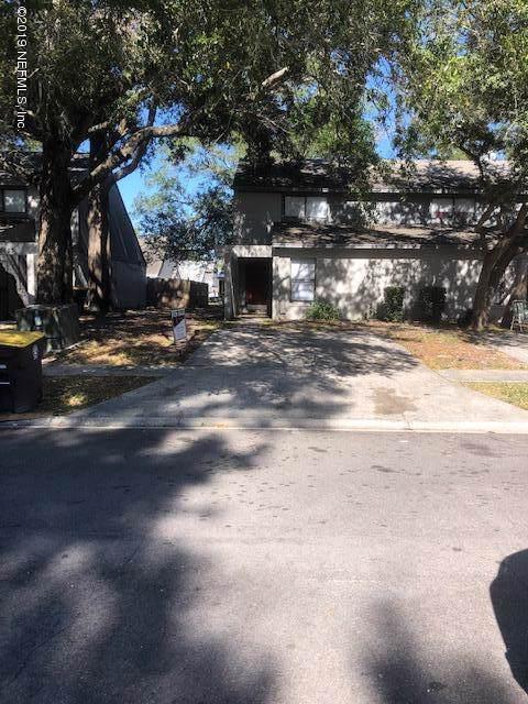 5565 Greatpine Ln N, Jacksonville, FL 32244 (MLS #1026138) :: Berkshire Hathaway HomeServices Chaplin Williams Realty