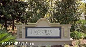 10150 Belle Rive Blvd #2110, Jacksonville, FL 32256 (MLS #1026180) :: 97Park