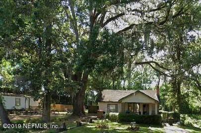 8550 New York Ave, Jacksonville, FL 32244 (MLS #1026645) :: Berkshire Hathaway HomeServices Chaplin Williams Realty