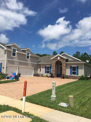 445 Enrede Ln, St Augustine, FL 32095 (MLS #1026721) :: Summit Realty Partners, LLC