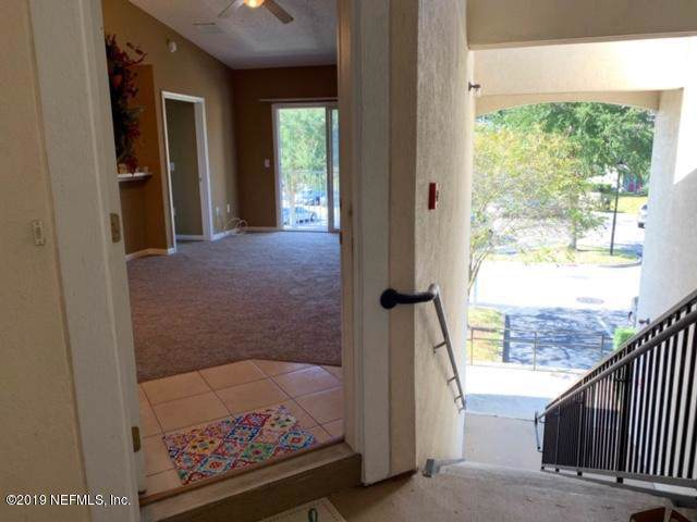 7920 Merrill Rd #211, Jacksonville, FL 32277 (MLS #1027017) :: CrossView Realty