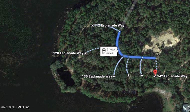 120 Esplanade Way - Photo 1