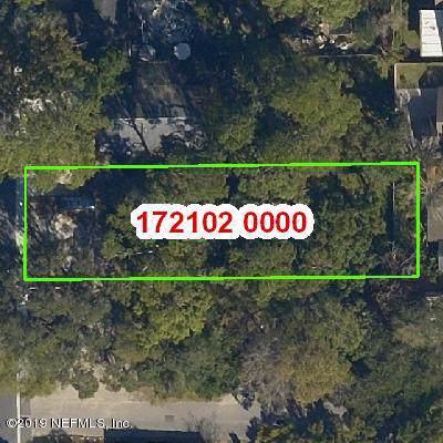 1939 Francis Ave, Atlantic Beach, FL 32233 (MLS #1027222) :: EXIT Real Estate Gallery