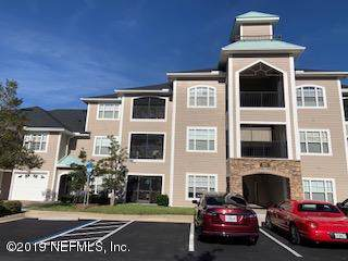 120 Legendary Dr #203, St Augustine, FL 32092 (MLS #1027467) :: The DJ & Lindsey Team