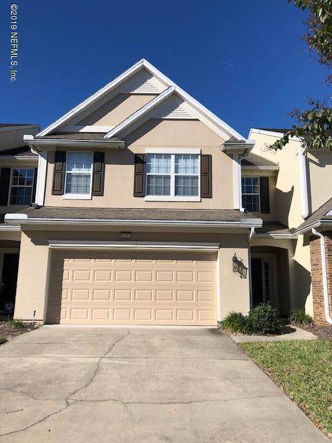 6282 Autumn Berry Cir, Jacksonville, FL 32258 (MLS #1027593) :: Berkshire Hathaway HomeServices Chaplin Williams Realty