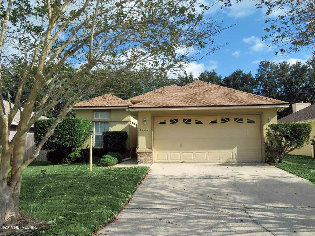 7445 Carriage Side Ct - Photo 1