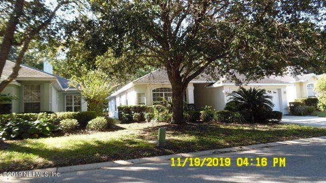 517 Boxwood Pl, St Augustine, FL 32086 (MLS #1027689) :: Sieva Realty