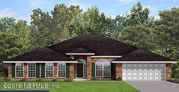 12523 Weeping Branch Cir, Jacksonville, FL 32218 (MLS #1028100) :: Berkshire Hathaway HomeServices Chaplin Williams Realty