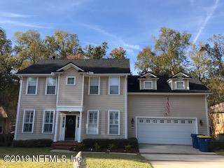 2288 Brentfield Rd W, Jacksonville, FL 32225 (MLS #1028238) :: Memory Hopkins Real Estate
