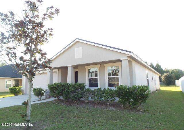 1959 Cherokee Cove Trl, Jacksonville, FL 32221 (MLS #1028240) :: Noah Bailey Group
