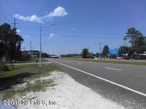 2168 St Johns Bluff Rd S, Jacksonville, FL 32246 (MLS #1028760) :: Military Realty