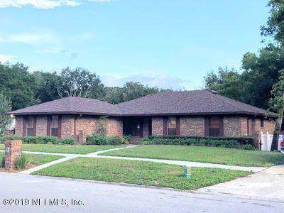 6160 Thistlewood Rd, Jacksonville, FL 32277 (MLS #1029386) :: Ancient City Real Estate