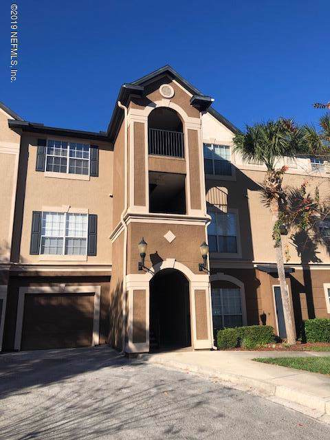 10961 Burnt Mill Rd #336, Jacksonville, FL 32256 (MLS #1030676) :: The DJ & Lindsey Team