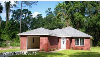 0 W 10TH St, Jacksonville, FL 32209 (MLS #1030686) :: Berkshire Hathaway HomeServices Chaplin Williams Realty