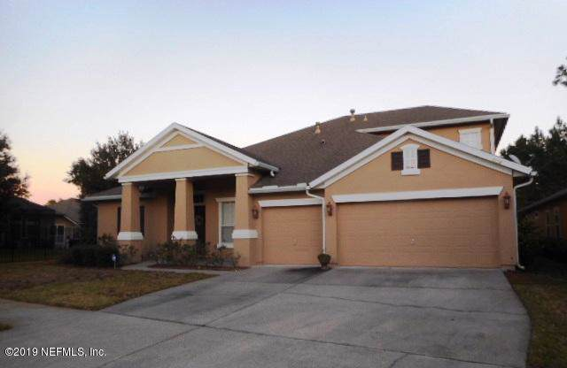 6130 Shadehill Rd, Jacksonville, FL 32258 (MLS #1030740) :: Berkshire Hathaway HomeServices Chaplin Williams Realty