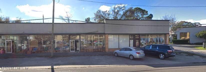 1106 Edgewood Ave - Photo 1