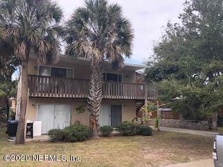 224 Oleander St 224 & 226, Neptune Beach, FL 32266 (MLS #1032207) :: Bridge City Real Estate Co.