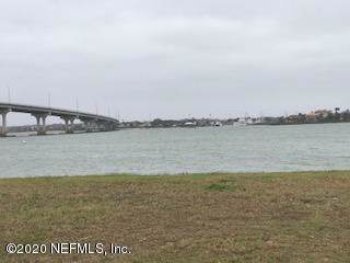 237 Rivershore Ln, St Augustine, FL 32084 (MLS #1033321) :: 97Park