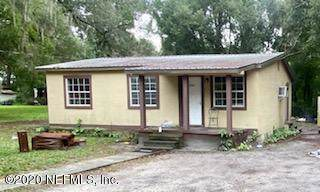 2801 Gillis St, Palatka, FL 32177 (MLS #1033509) :: The Hanley Home Team