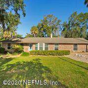 1722 Lighty Ln, Neptune Beach, FL 32266 (MLS #1033737) :: Sieva Realty