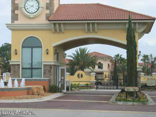 9745 Touchton Rd #2907, Jacksonville, FL 32246 (MLS #1033962) :: EXIT Real Estate Gallery