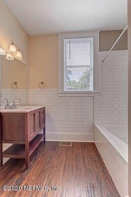 36 E 3RD St, Jacksonville, FL 32206 (MLS #1034273) :: Oceanic Properties