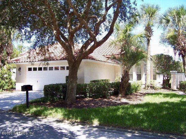 12 Madeira Ct, Palm Coast, FL 32137 (MLS #1034838) :: CrossView Realty
