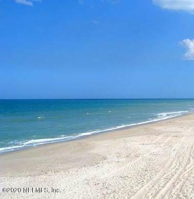127 16TH Ave S, Jacksonville Beach, FL 32250 (MLS #1034985) :: The Every Corner Team | RE/MAX Watermarke