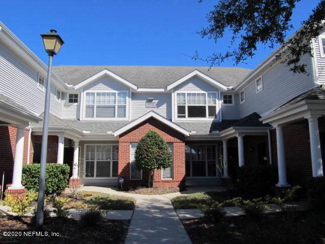 23201 Harbour Vista Cir, St Augustine, FL 32080 (MLS #1036117) :: The Hanley Home Team