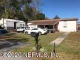 10109 Mercury Dr, Jacksonville, FL 32225 (MLS #1037076) :: Berkshire Hathaway HomeServices Chaplin Williams Realty