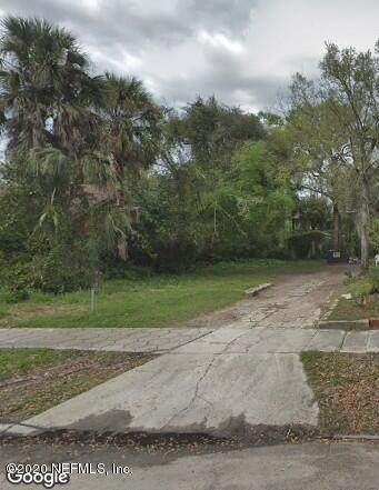 237 W 11TH St, Jacksonville, FL 32206 (MLS #1037404) :: EXIT Real Estate Gallery