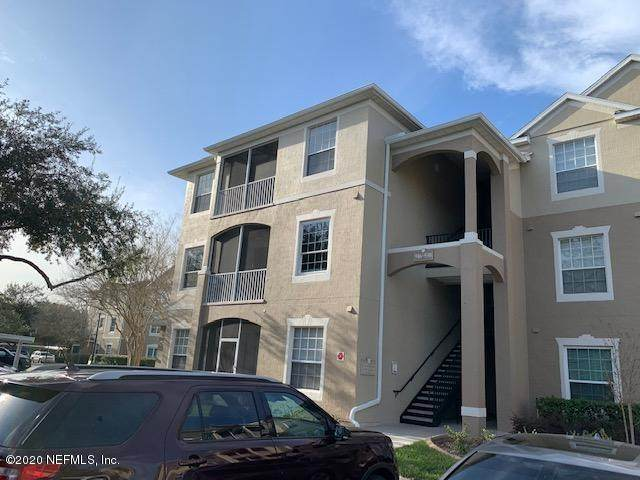 7990 Baymeadows Rd E #926, Jacksonville, FL 32256 (MLS #1037947) :: Berkshire Hathaway HomeServices Chaplin Williams Realty