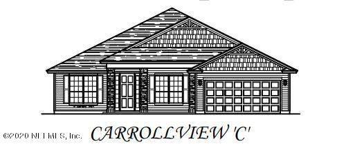 32392 Fern Parke Way #225, Fernandina Beach, FL 32034 (MLS #1038133) :: Memory Hopkins Real Estate