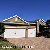 514 Saint Kitts Loop, St Augustine, FL 32092 (MLS #1038279) :: Berkshire Hathaway HomeServices Chaplin Williams Realty