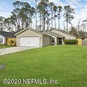 Address Not Published, Jacksonville, FL 32258 (MLS #1038459) :: The Hanley Home Team