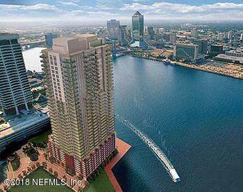 1431 Riverplace Blvd #3305, Jacksonville, FL 32207 (MLS #1038540) :: EXIT Real Estate Gallery