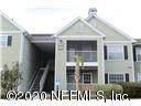 31135 Paradise Commons #617, Fernandina Beach, FL 32034 (MLS #1038780) :: Military Realty