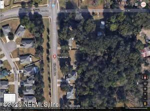 0 Ribault Ave, Jacksonville, FL 32208 (MLS #1038942) :: The Hanley Home Team