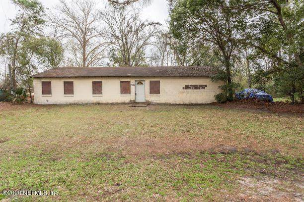 6415 Restlawn Dr, Jacksonville, FL 32208 (MLS #1039541) :: EXIT Real Estate Gallery
